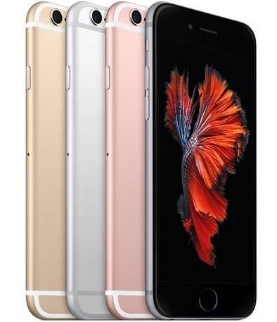 Black friday deals iphone 6 canada