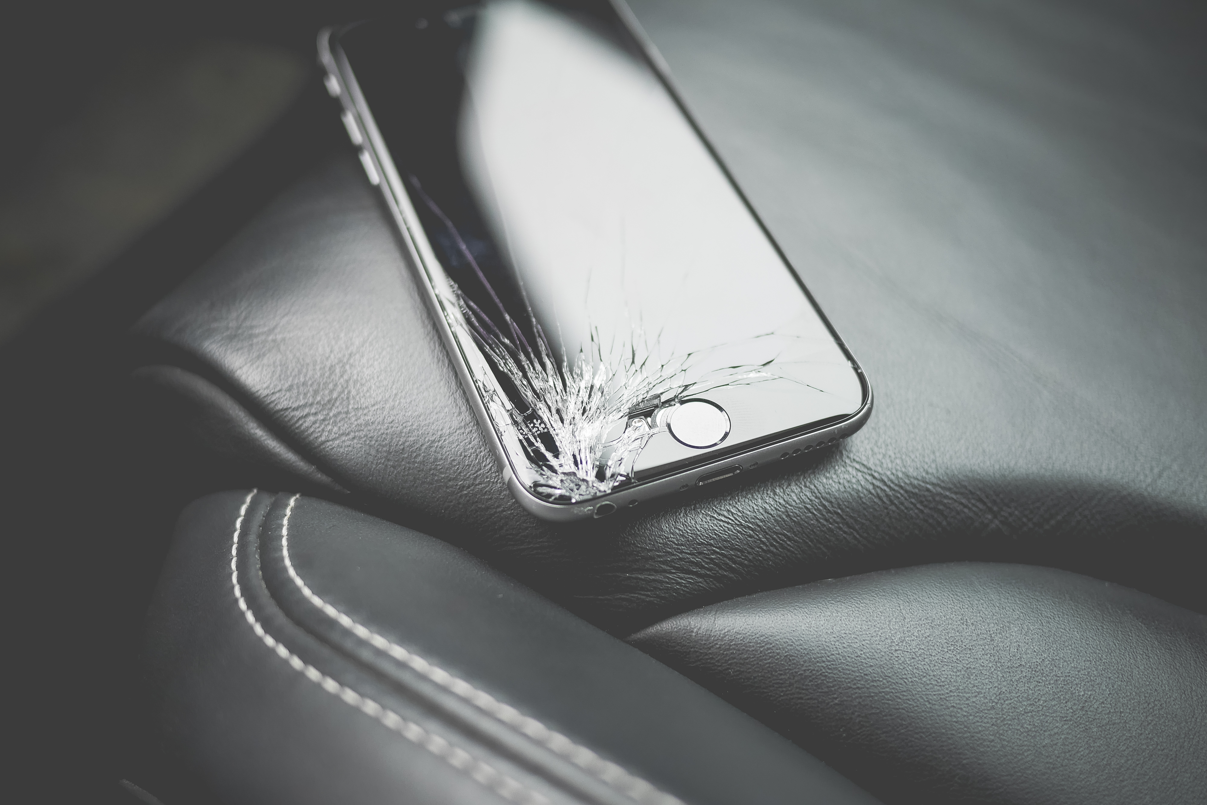 toronto iphone repair