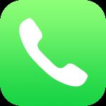 2013-08-26_09-38-25__Phone_iOS7_App_Icon_Rounded