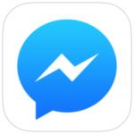 MessengerApp