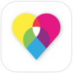 PrintStudio App