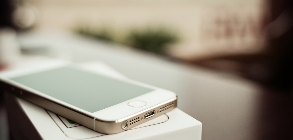 iPhone care tips