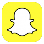 Snapchat iPhone parental control apps