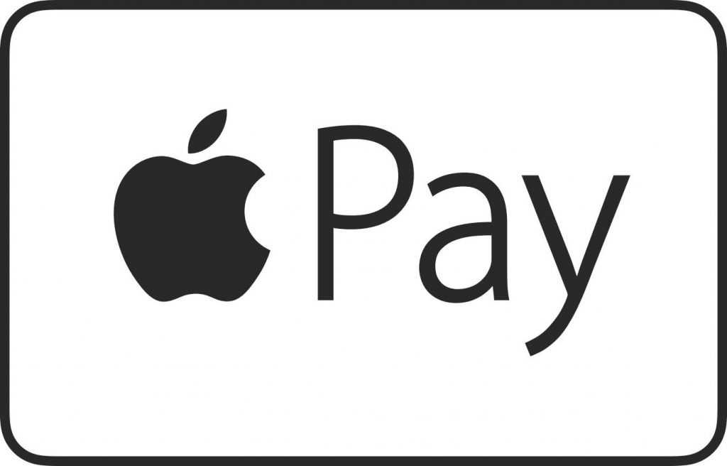 Apple Pay, iPhone 5s vs iPhone SE