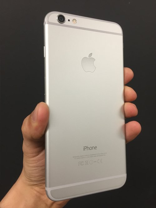 iphone 6 plus for sale iphone 6 plus for orchard 17555