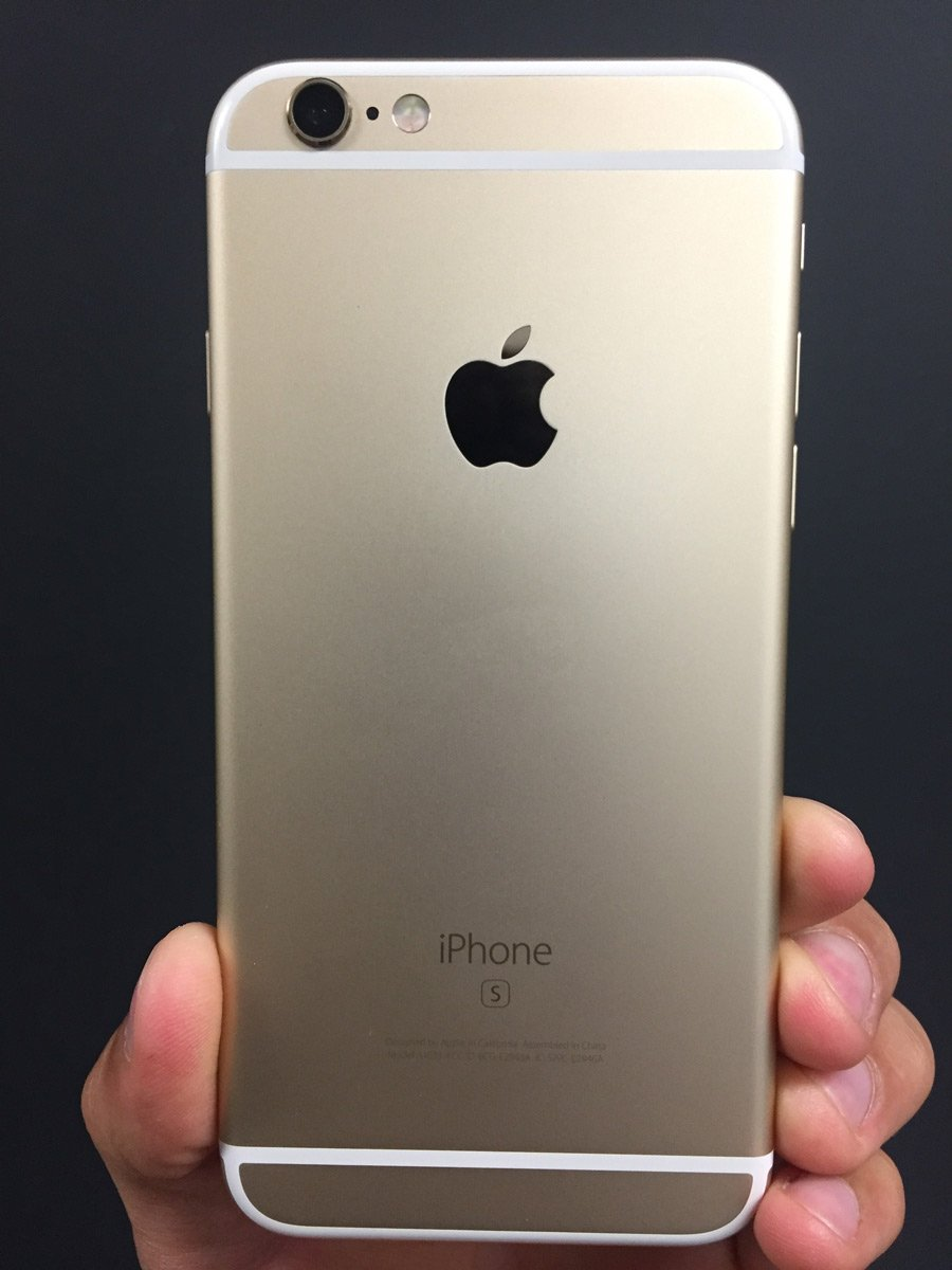 iphone 6s for sale iphone 6s for orchard 1048