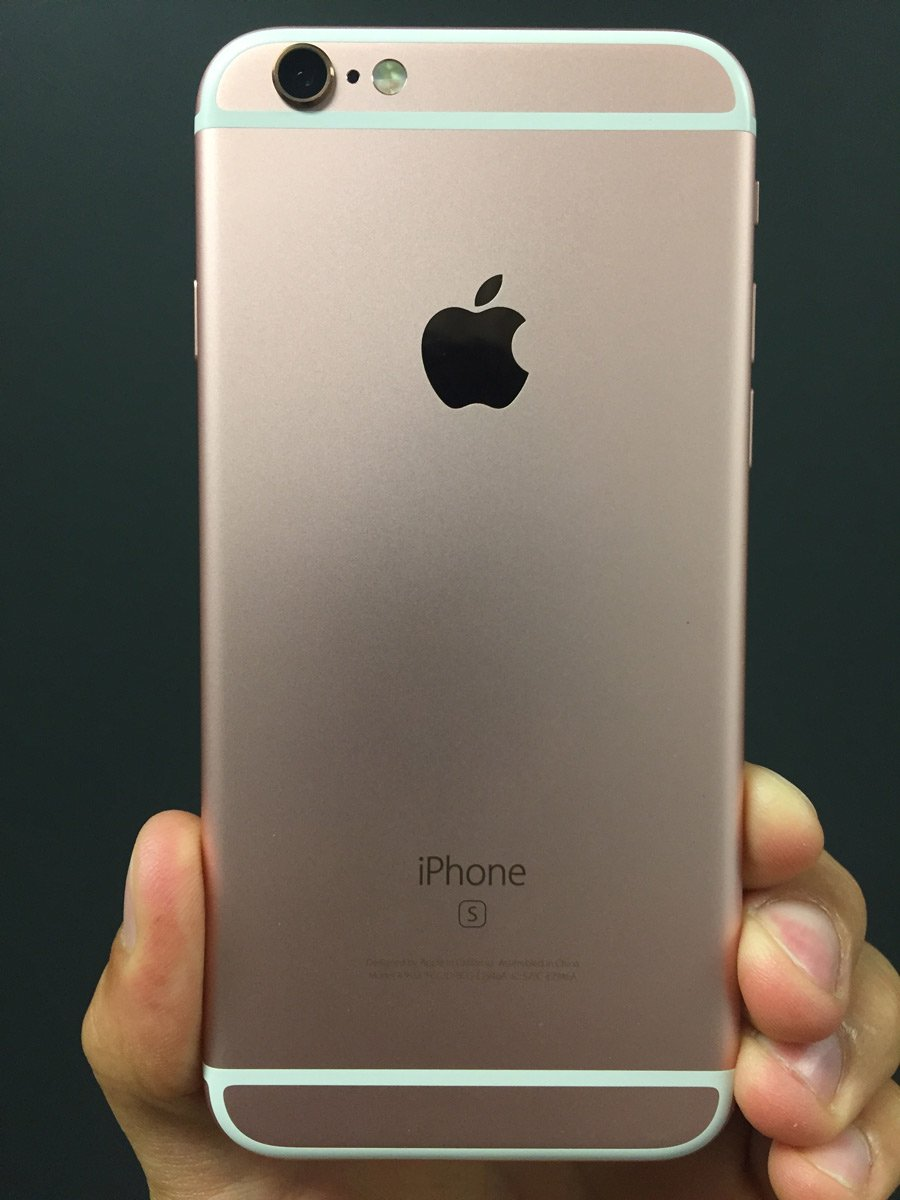 iphone 6s on sale iphone 6s for orchard 15135