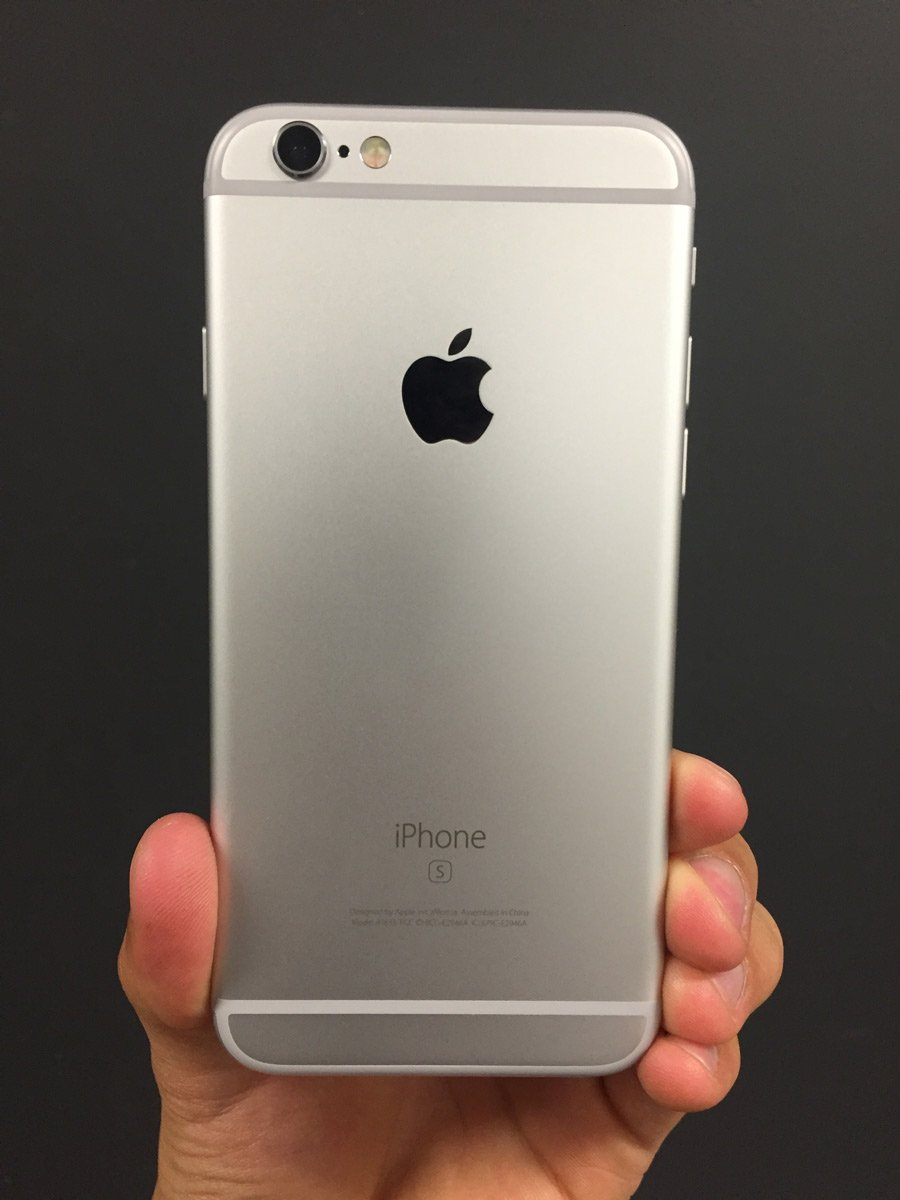 iphone 6s for sale iphone 6s for orchard 15131