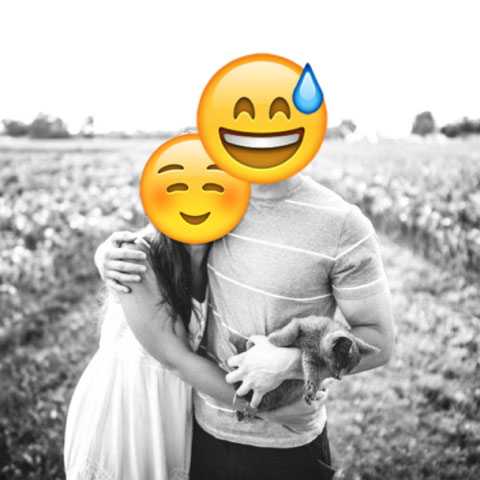 Emojis Article